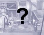 Технические вопросы