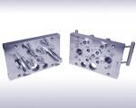 Мультисоединения для операций вручную для систем капитального ремонта скважин