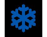 Криогенные/низкотемпературные среды