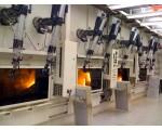 Горячие лаборатории (hot cells)