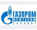 Компания «Газпром нефтехим Салават» продолжает техперевооружение этиленового производства