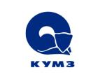 Каменск-Уральский металлургический завод строительство нового комплекса проката алюминия
