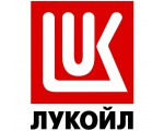 ЛУКОЙЛ-Пермь ввела бестраншейный метод наладки промысловых трубопроводов
