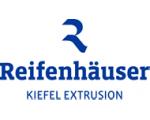 Reifenhäuser Kiefel Extrusion представила систему охлаждения для производства плёнки
