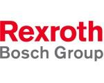 Rexroth представила разработку для автоматического переключения специальных транспортных средств на полный привод