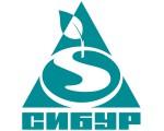 «Сибур» сооружает новую установку на «Тобольск-Нефтехиме»