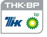 ТНК-BP вкладывает средства в модернизацию Рязанского НПЗ